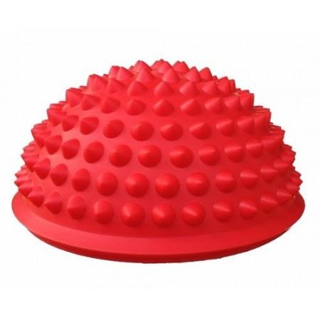 Balón Medio erizo sensorial...