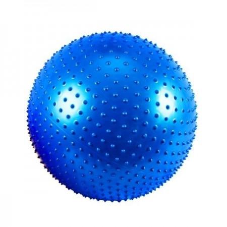 Balón Erizo Pilates 65cm...