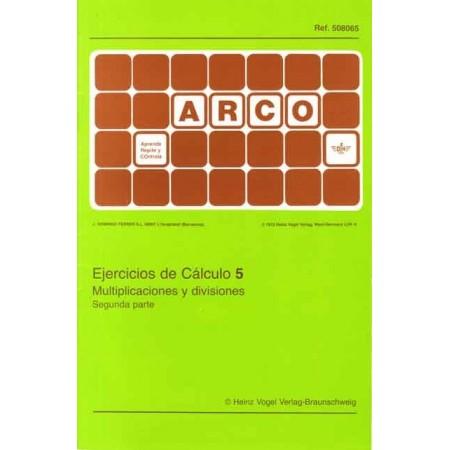 Libro para juego de...