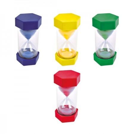 Reloj de Arena Didactico...
