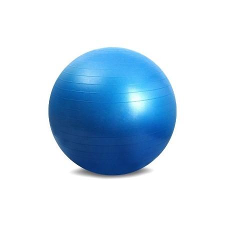 Balón Pilates 65 cm de...