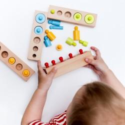 Motricidad-Aqui encontrará juguetes para estimular el...